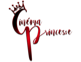 cinemaprincesserdl